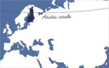 关于芬兰1