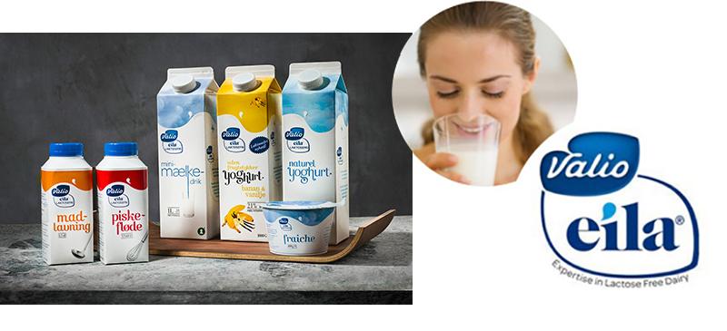 无乳糖专利技术 1